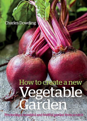 Books No Dig Organic Gardening
