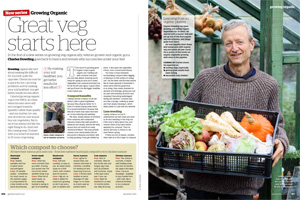 Great_Veg starts_here_Garderners_World_Nov_13-1