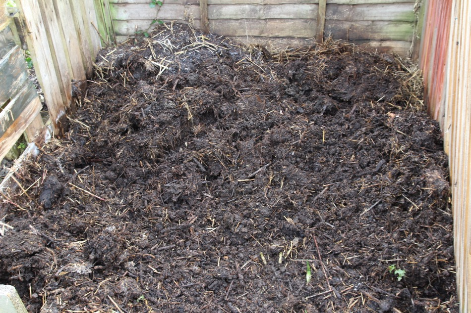 Image result for straw use in composting